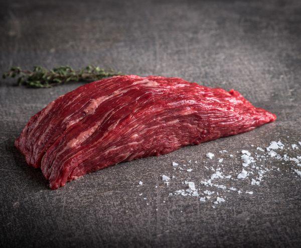 Flap Meat Steak Creekstone Farms