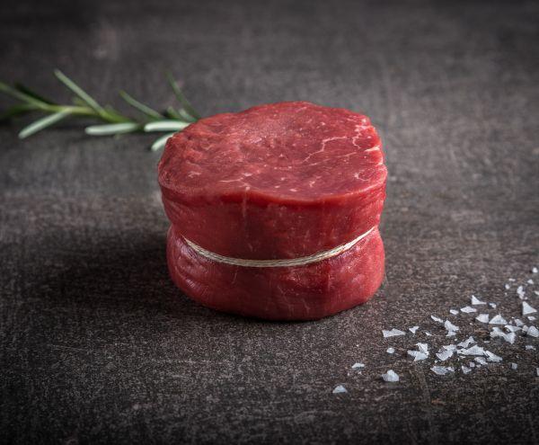 Filet Medaillon Certified Piedmontese