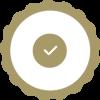 DonCarne_Logo_Claim_lieferung