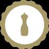 DonCarne_Logo_Claim_vorbereitung