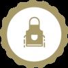 DonCarne_Logo_Claim_zubereitung