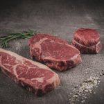 Steak-Paket-S_oT