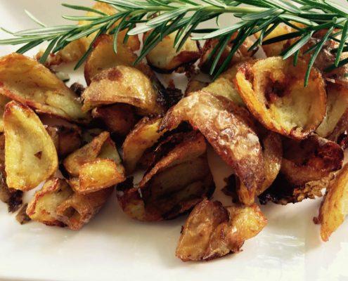 chips-aus-kartoffelschalen