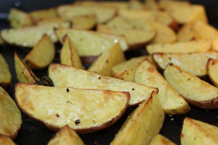 Kartoffeln-im-Ofen