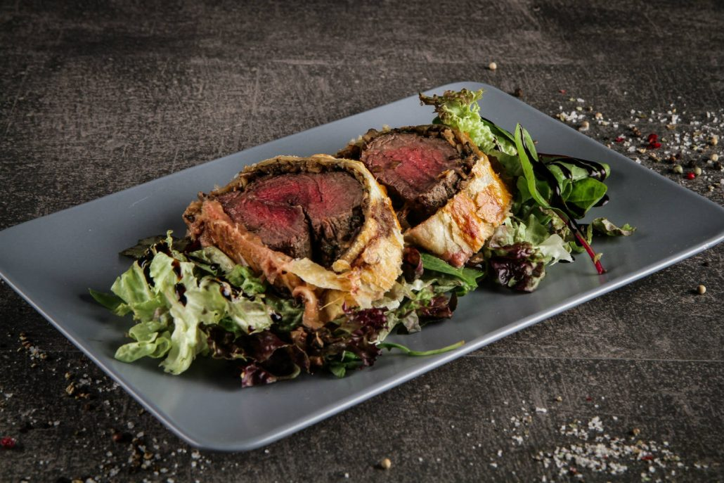 Filet-Wellington-Gar