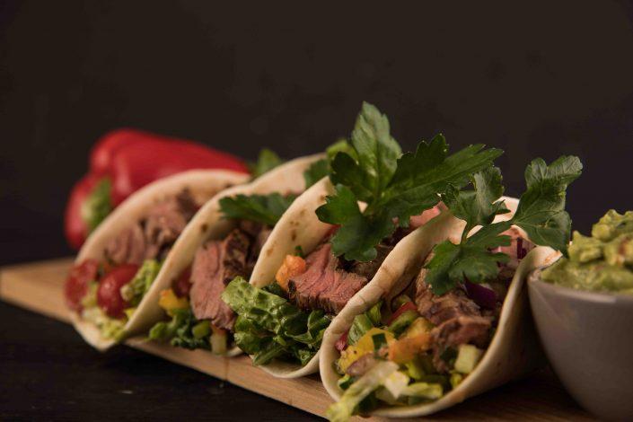American-Filet-Taco
