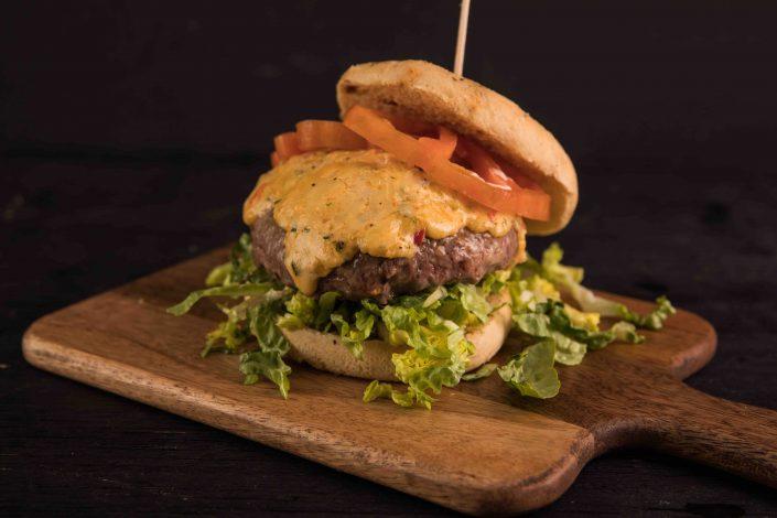 Super-Bowl-Burger