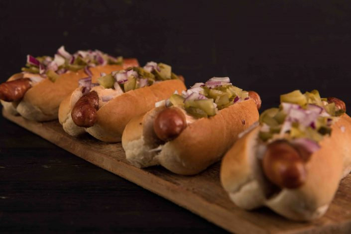 tailgate-hot-dogs