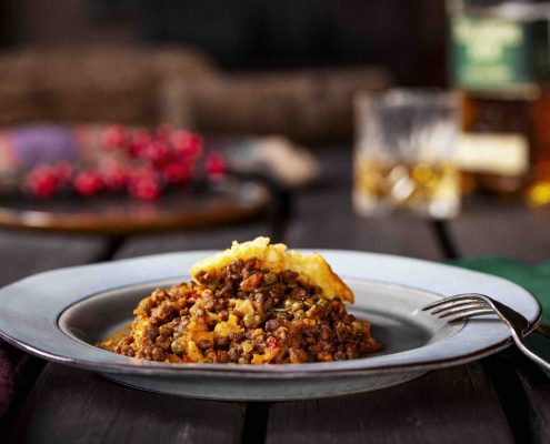 irish_Cottage_Pie