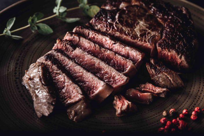 Das-perfekte-Steak