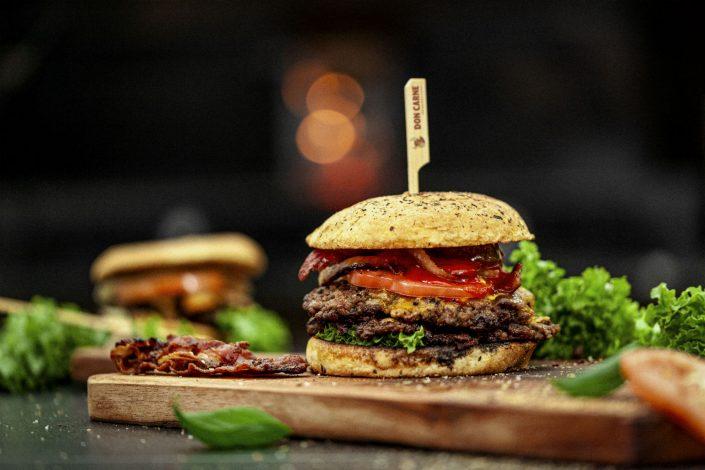 Smashed_Burger