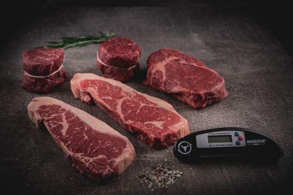 57° Steak-Paket L