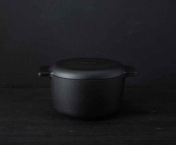 Kochtopf Nordic Kitchen (20cm)
