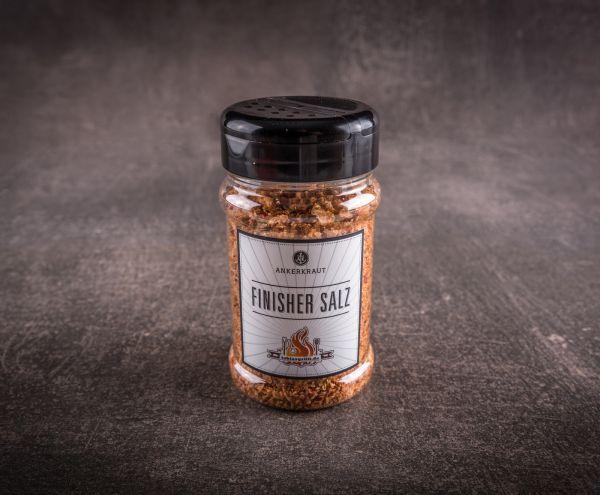 Ankerkraut Finisher Salz