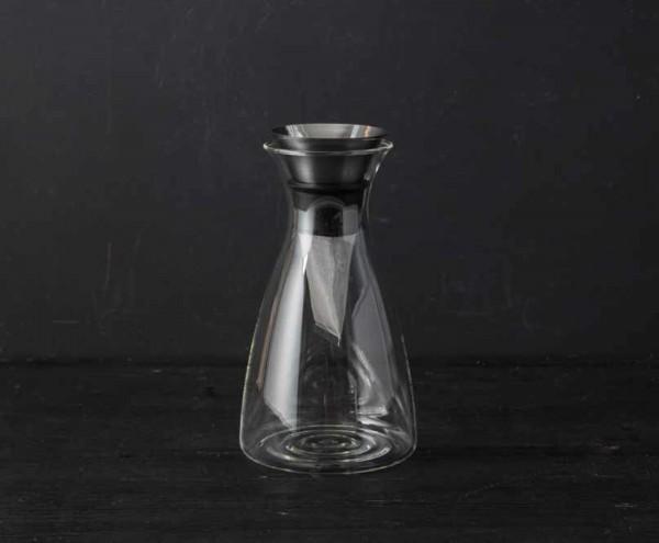 Kaffeezubereiter Woven (1L)