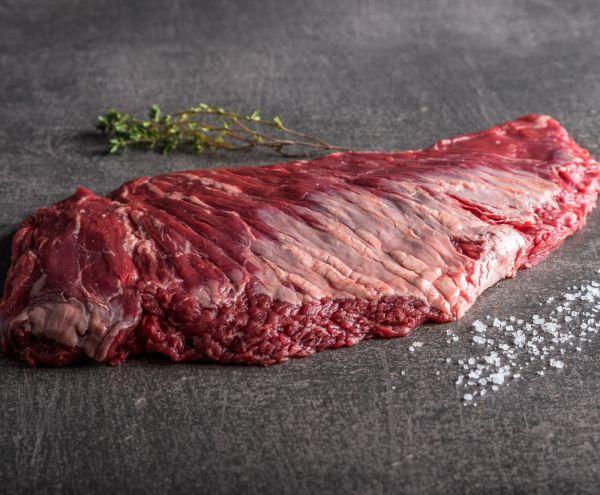 Flap Meat Wingham Reserve
