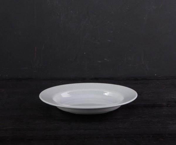 Tiefer Teller Legio Nova oval (25cm)