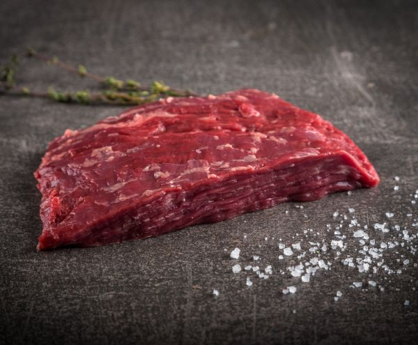US Black Angus Flap Steak