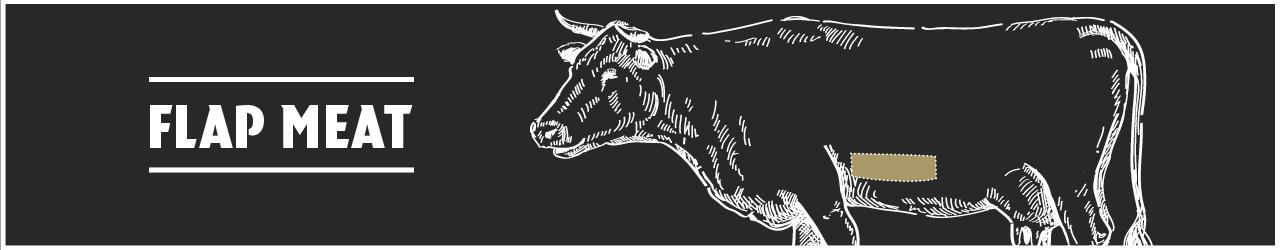 Flap Meat online kaufen bei Don Carne.de » Nur allerbeste Qualität ✔ Sichere & schnelle Lieferung ✔ Kontrollierte und zertifizierte Herkunft ✔ Kostenloser Versand ab 99€ Bestellwert ✔