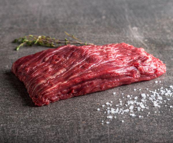 Flap Meat Steak Wingham Reserve