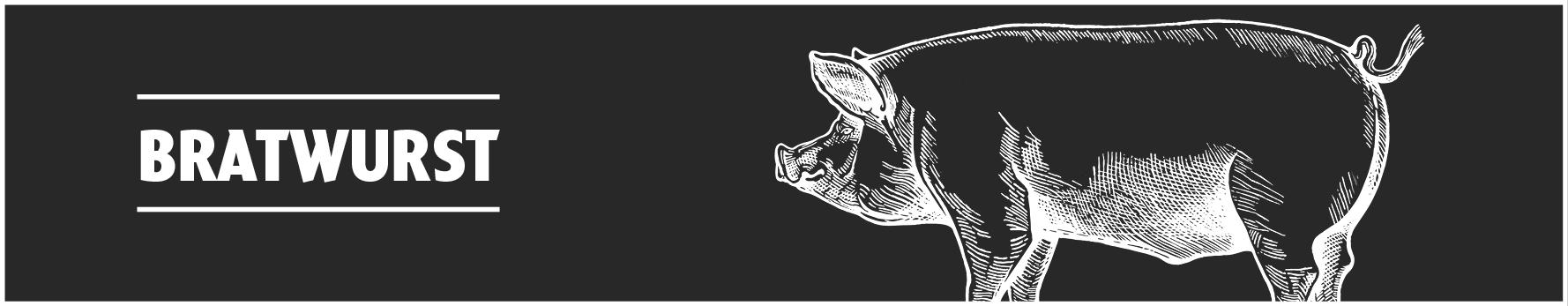 Premium Würstchen kaufen ✔ Bratwurst & Käsekreiner vom Schwein & Kalb ✔ Sichere & schnelle Lieferung ✔ Kontrollierte und zertifizierte Herkunft ✔ Kostenloser Versand ab 99€ Bestellwert ✔