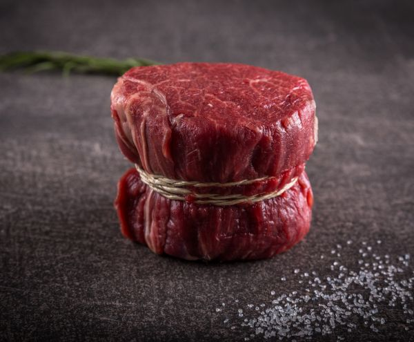 Deutsches Wagyu Filet