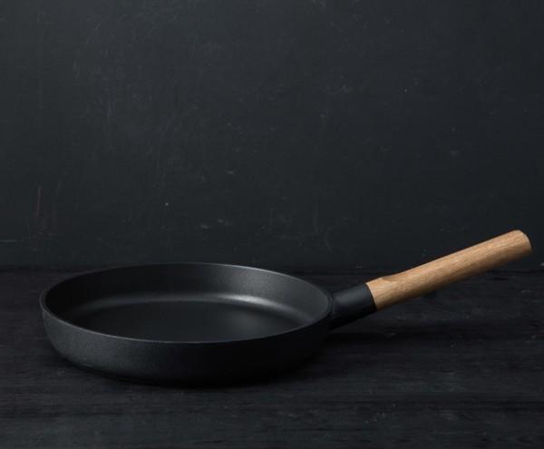 Bratpfanne Nordic Kitchen (28cm)
