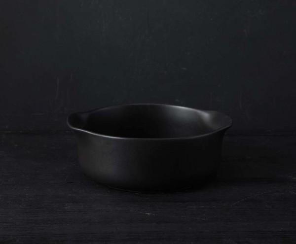 Schüssel Nordic Kitchen (2L)