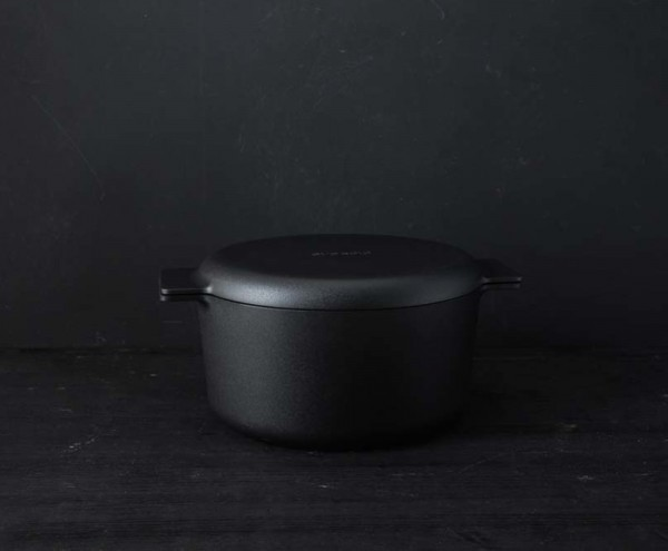 Kochtopf Nordic Kitchen (26cm)