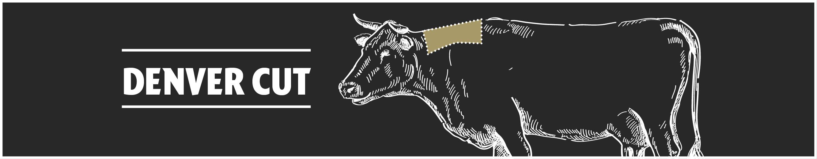 Rindernacken online kaufen bei Don Carne.de » Nur allerbeste Qualität ✔ Sichere & schnelle Lieferung ✔ Kontrollierte und zertifizierte Herkunft ✔ Kostenloser Versand ab 99€ Bestellwert ✔