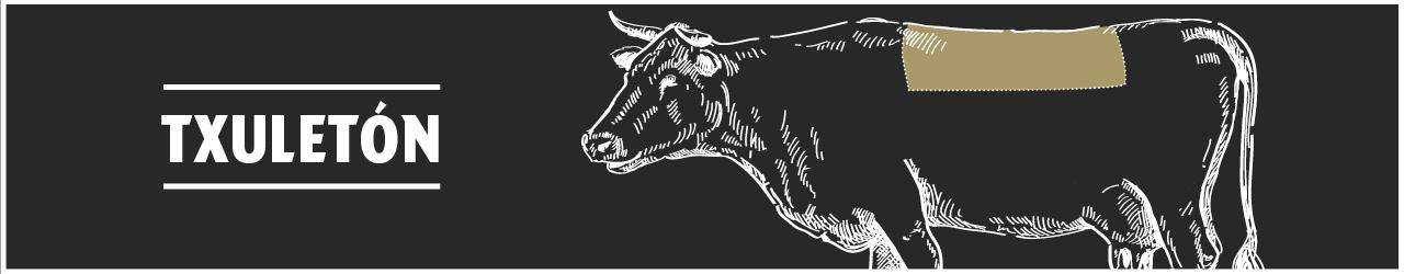 Kotelett online kaufen bei Don Carne.de » Nur allerbeste Qualität ✔ Sichere & schnelle Lieferung ✔ Kontrollierte und zertifizierte Herkunft ✔ Kostenloser Versand ab 99€ Bestellwert ✔