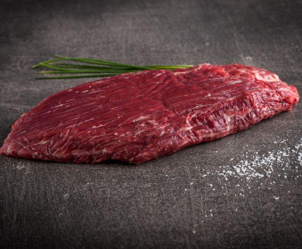Flank Steak Black Onyx