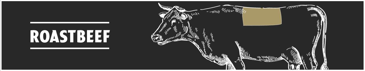 Rumpsteak online kaufen bei Don Carne.de » Nur allerbeste Qualität ✔ Sichere & schnelle Lieferung ✔ Kontrollierte und zertifizierte Herkunft ✔ Kostenloser Versand ab 99€ Bestellwert ✔