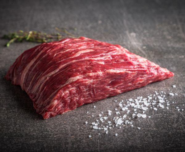 Flap Meat Steak Jacks Creek