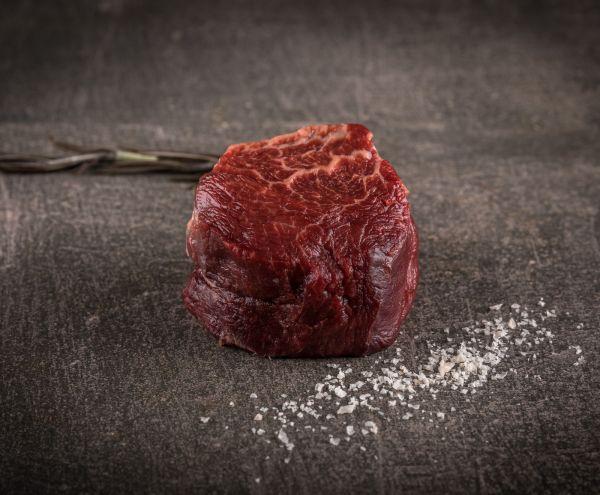 Filet Medaillon Txogitxu