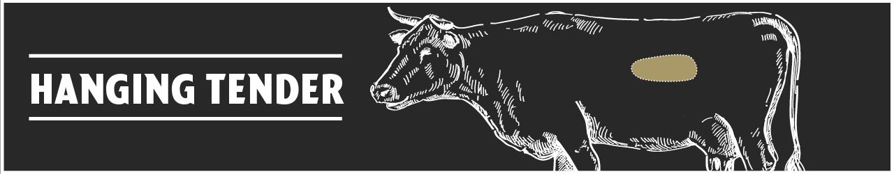 Hanging Tender online kaufen bei Don Carne.de » Nur allerbeste Qualität ✔ Sichere & schnelle Lieferung ✔ Kontrollierte und zertifizierte Herkunft ✔ Kostenloser Versand ab 99€ Bestellwert ✔