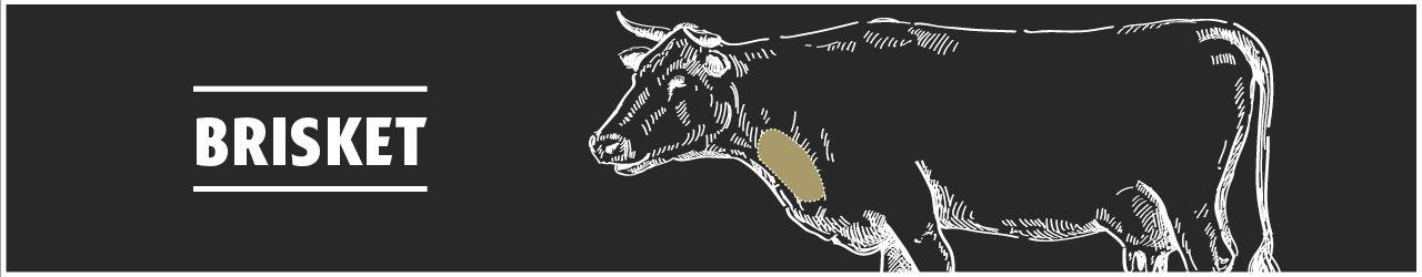 Brisket online kaufen bei Don Carne.de » Nur allerbeste Qualität ✔ Sichere & schnelle Lieferung ✔ Kontrollierte und zertifizierte Herkunft ✔ Kostenloser Versand ab 99€ Bestellwert ✔