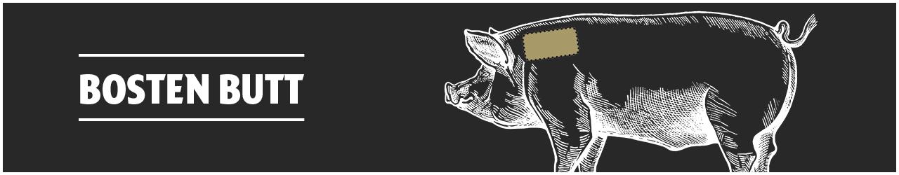 Boston Butt Pulled Pork online kaufen bei Don Carne.de » Nur allerbeste Qualität ✔ Sichere & schnelle Lieferung ✔ Kontrollierte und zertifizierte Herkunft ✔ Kostenloser Versand ab 99€ Bestellwert ✔