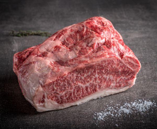 Roastbeef Kobe Beef