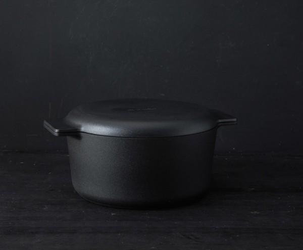 Kochtopf Nordic Kitchen (24cm)