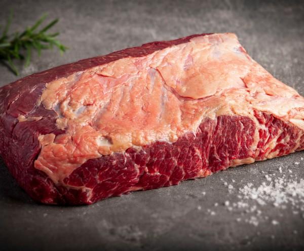 US Black Angus Chuck Flap Steak