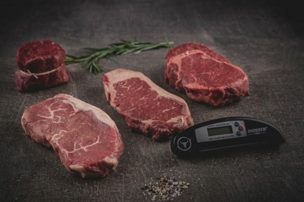 57° Steak-Paket M