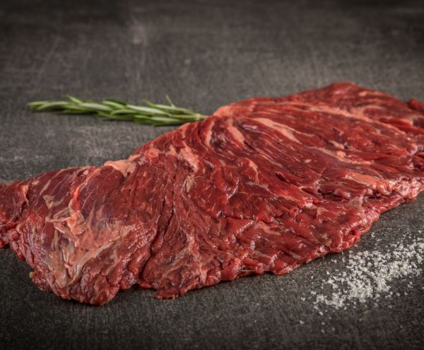 Uruguay Flap Meat