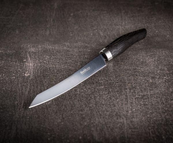 Nesmuk Janus Slicer Mooreiche | 16cm