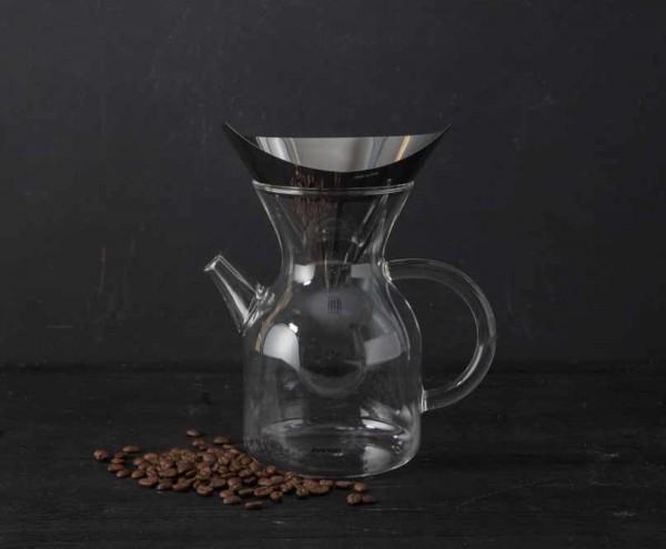 Kaffeezubereiter Pour Over (1L)