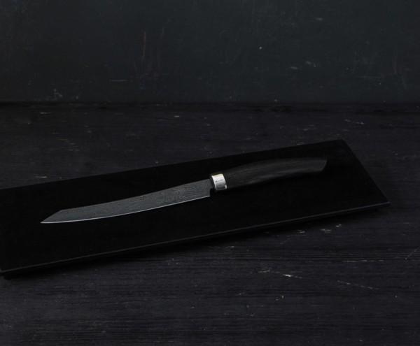 Nesmuk Slicer Exklusive C90 Mooreiche 16cm