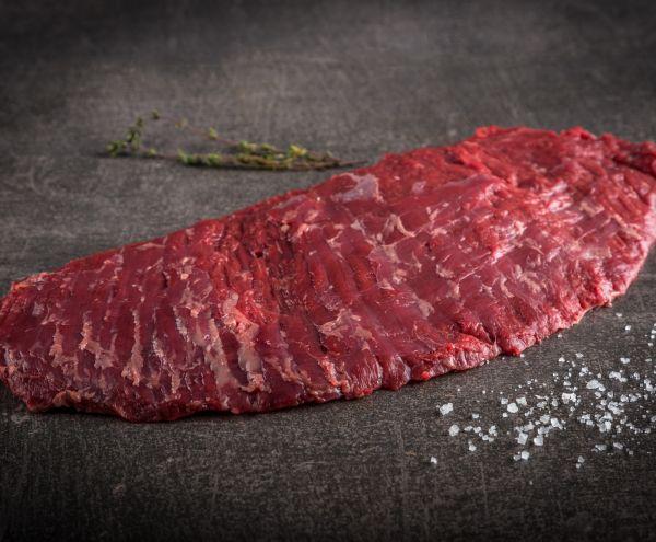 US Black Angus Flap Steak