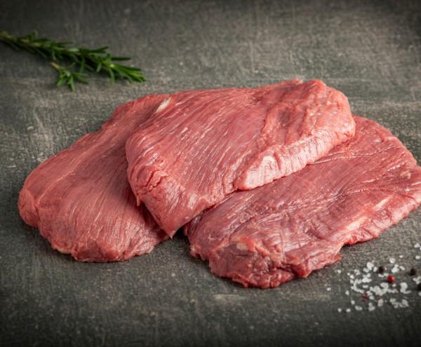 Txogitxu Flank Steaks