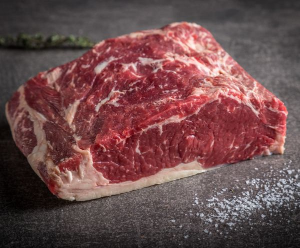 Roastbeef Certified Piedmontese