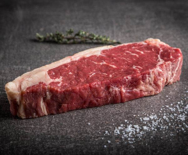 Rumpsteak Certified Piedmontese
